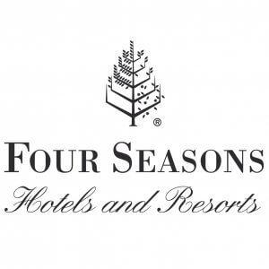 Four Seasons Case Study