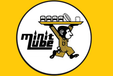Minit-Lube Case Study