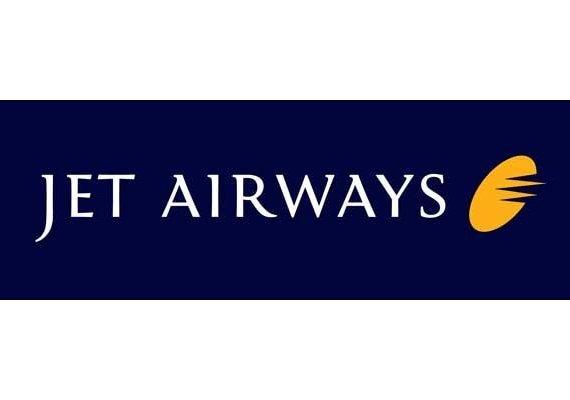 Jet Airways Case Study