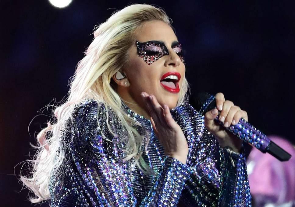 Gaga Case Study