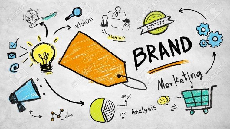 Principles of Marketing Case Study