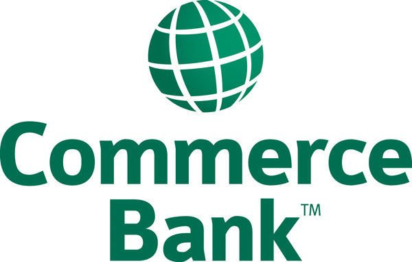 Commerce Bank Case Study