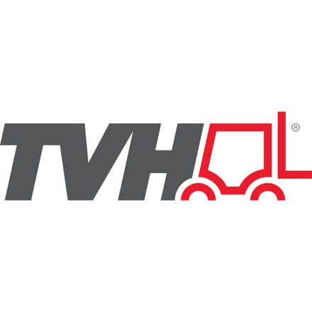 The Mentorship Program At TVH Case Study
