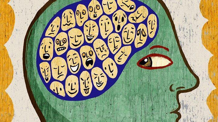 Schizophrenia: A Beautiful Mind Case Study