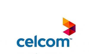 Celcom Case Study
