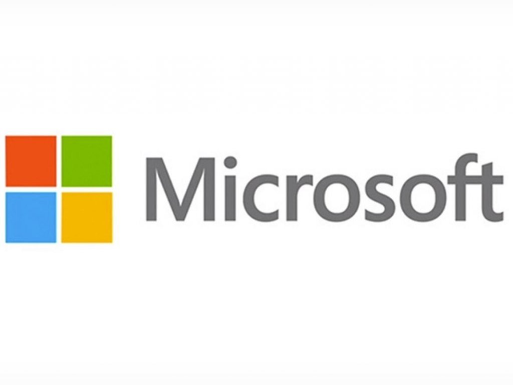 Microsofts Case Study