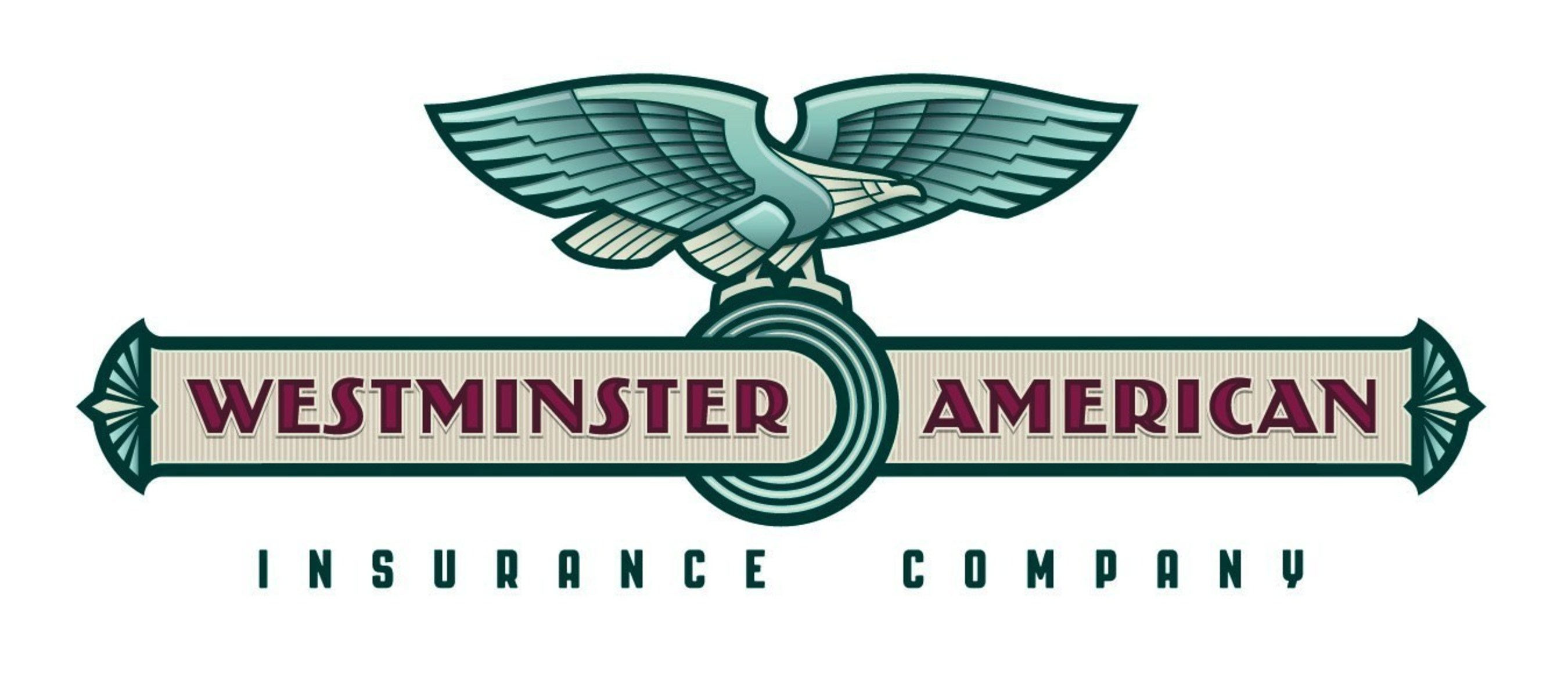 Westminster American Insurance Company Logo Case Study