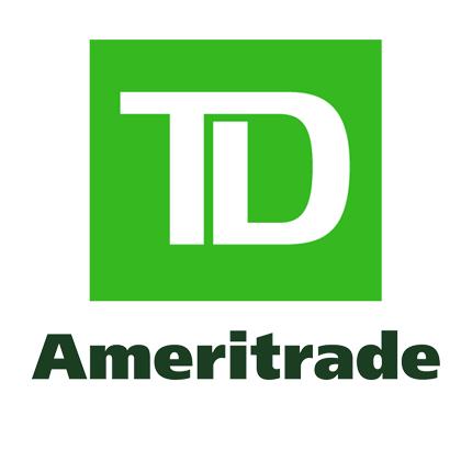 Americatrade Case Study