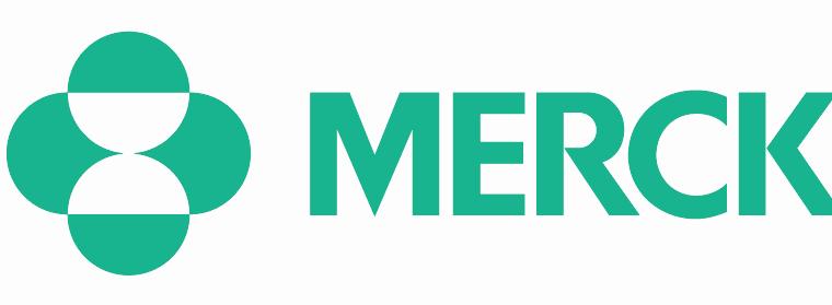 Merck & Co Case Study