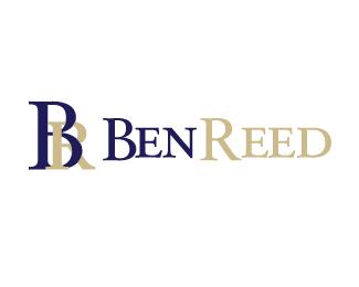 Ben Reed Case Study