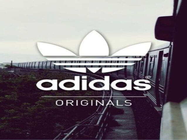 Adidas: SWOT analysis and Michael Porter's Five Case Study