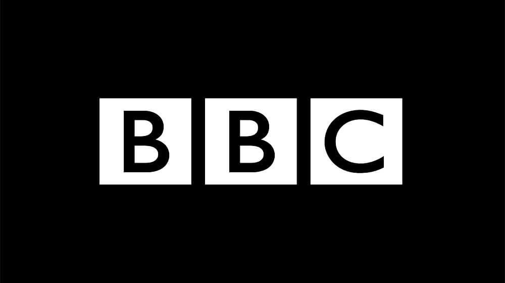 BBC Company Case Study