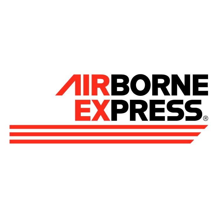 Airborne Express Case Study
