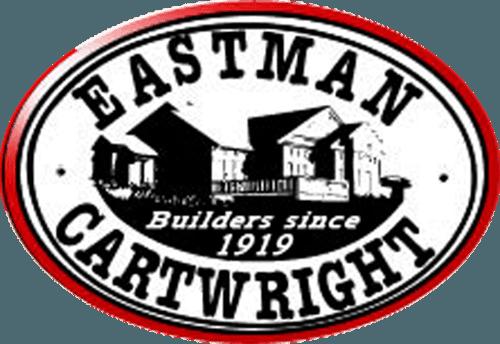 Cartwright Lumber Case Study