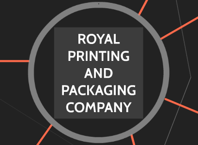 The Royal Printing And Packaging Company Case Study