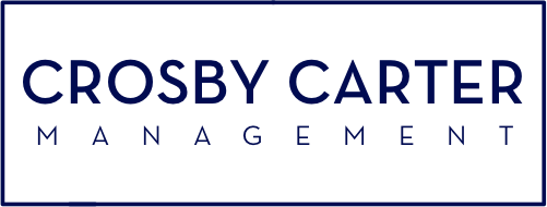 Carter Management Case Study