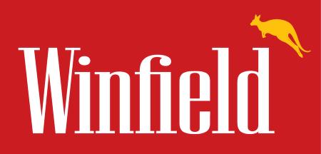 Winfield Case Study