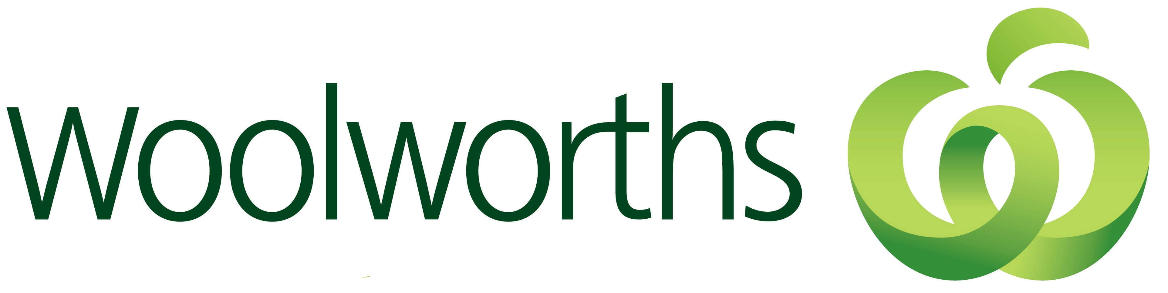 Woolworth Case Study