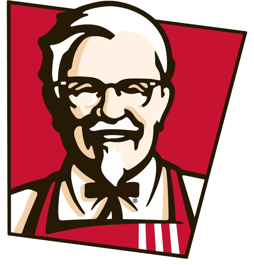 KFC: Analyses Case Study