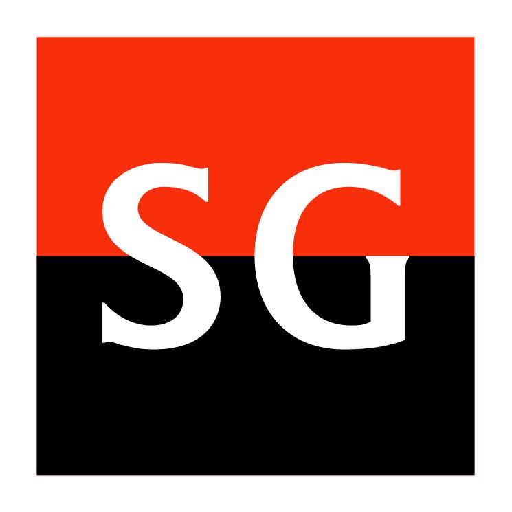 Sg Cowen Case Study