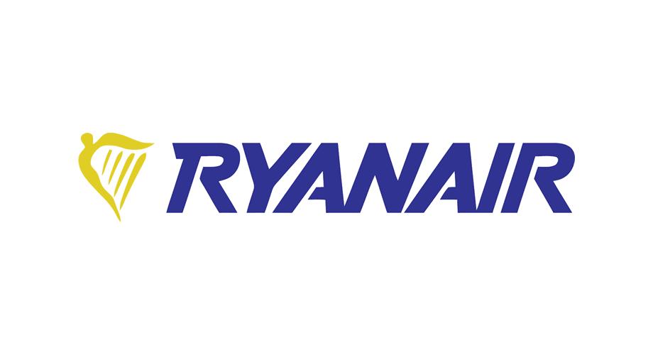 Ryan Air Case Study
