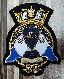 West Indies Yacht Club Resort Case Study