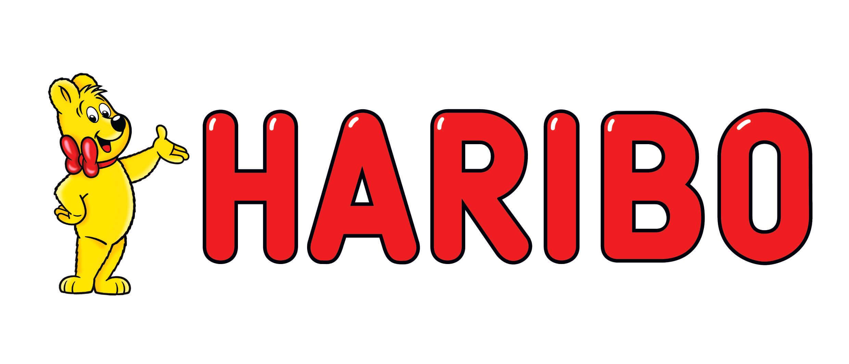 Haribo Case Study