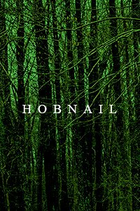 Hobnail by Crystal Arbogast Case Study