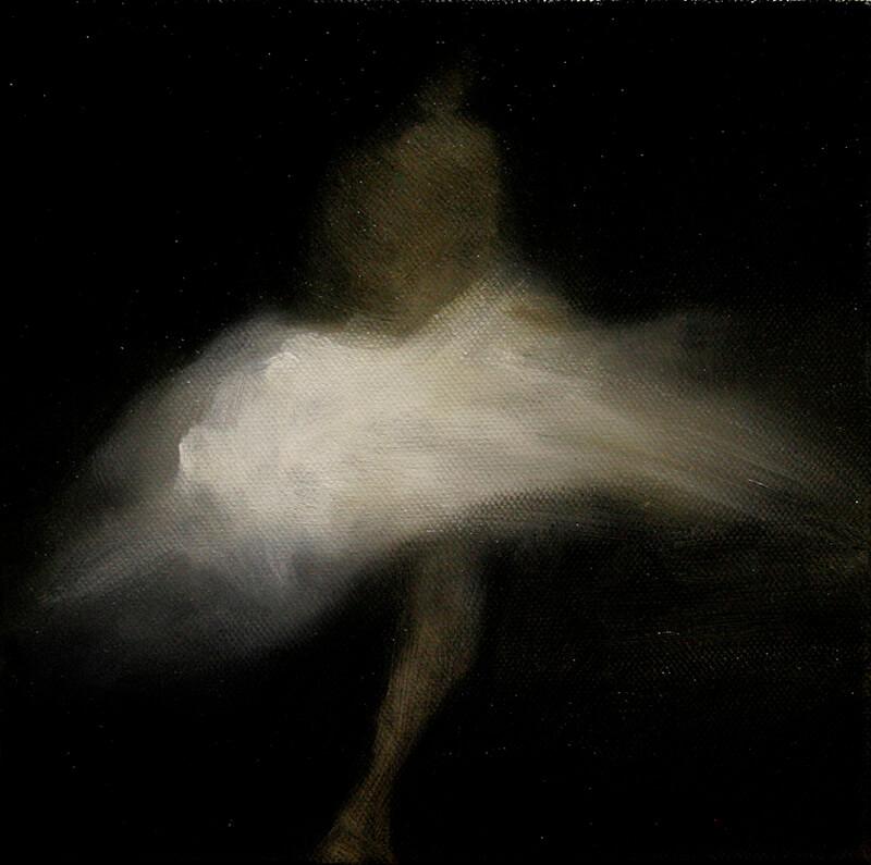 The Night Dances Case Study