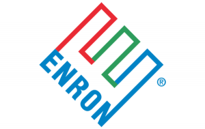 Enron Business Analysis