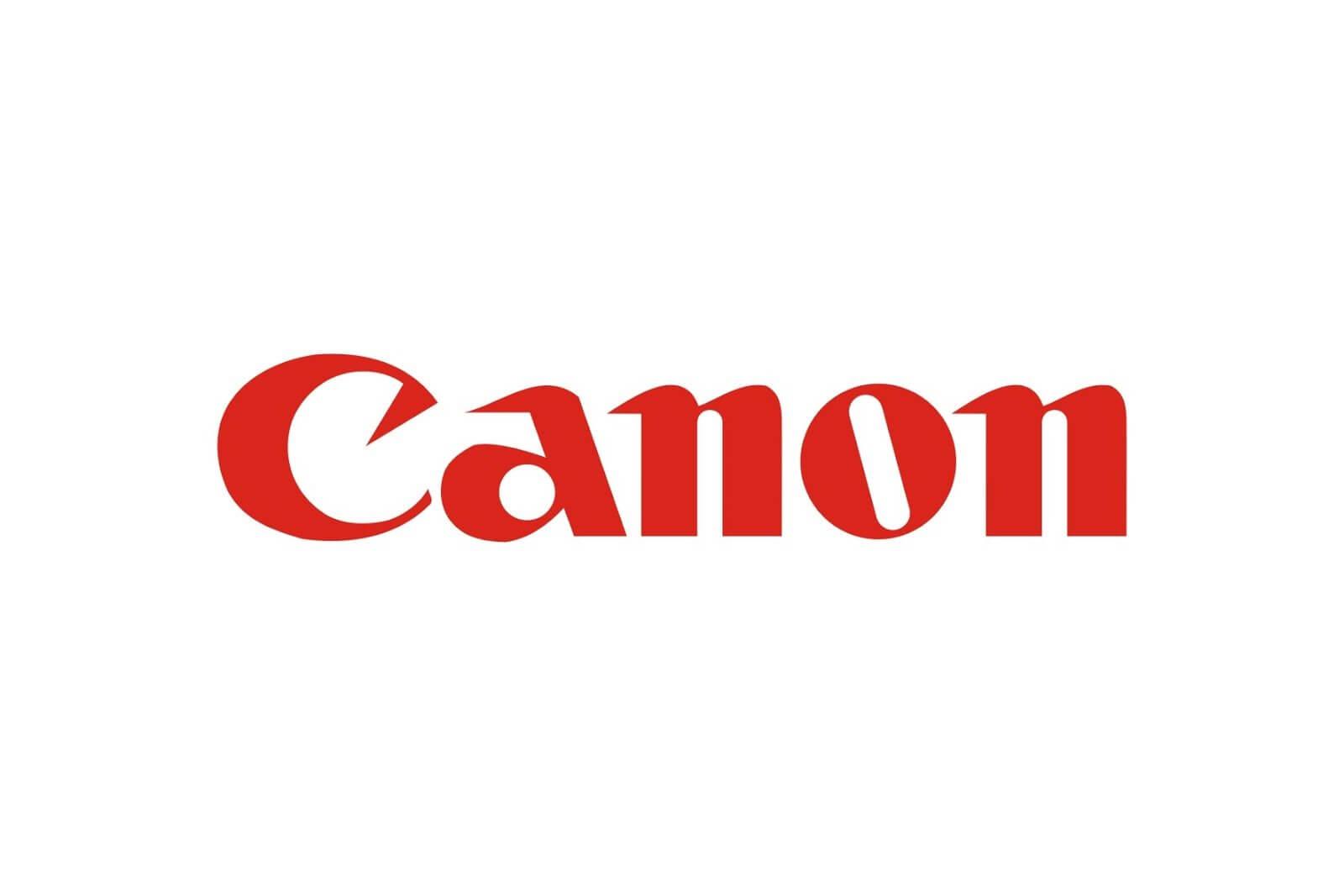 Canon Case Study