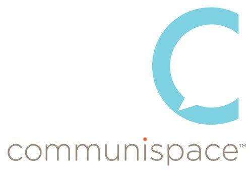 Communispace Case Study