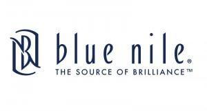Blue Nile Case Study