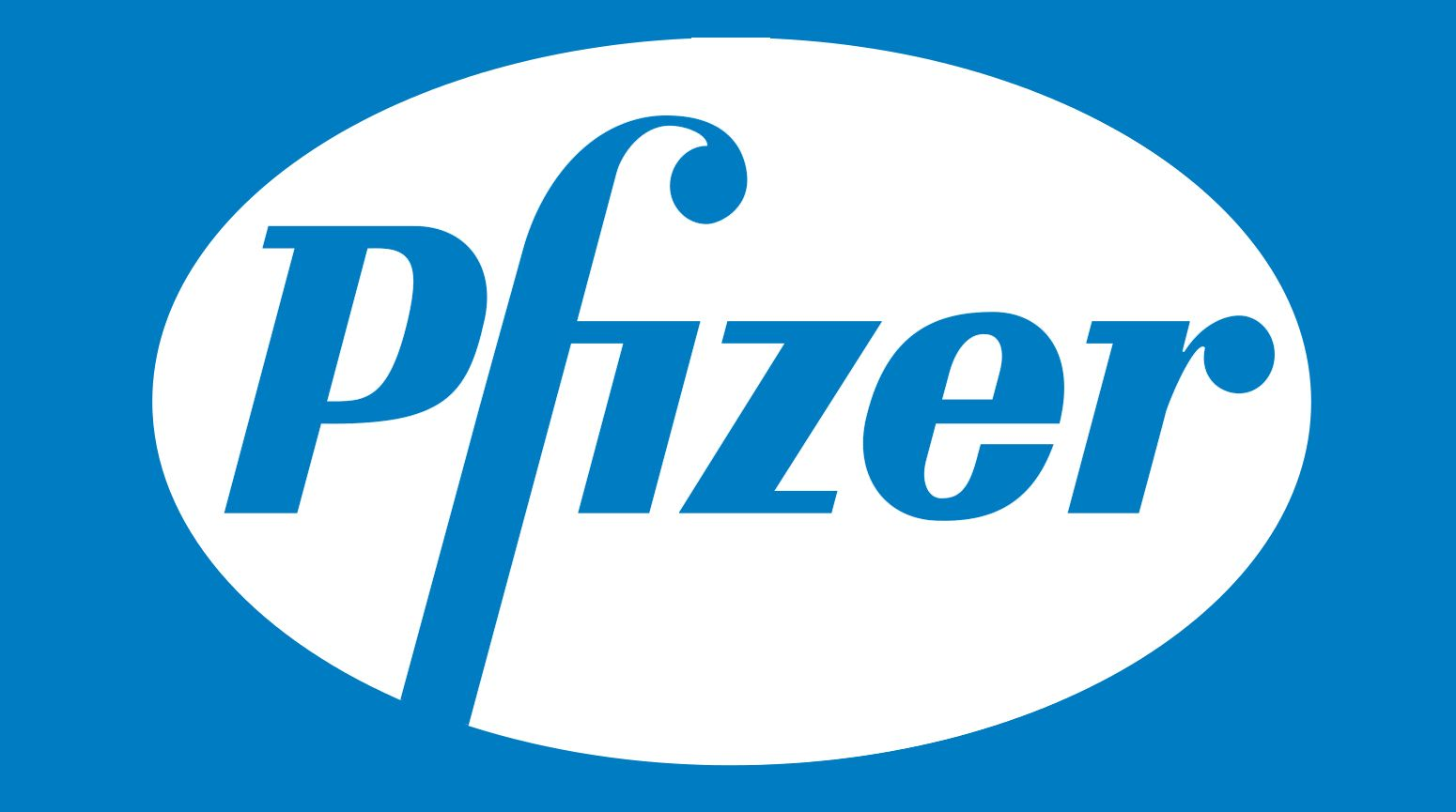 Phizer Case Study