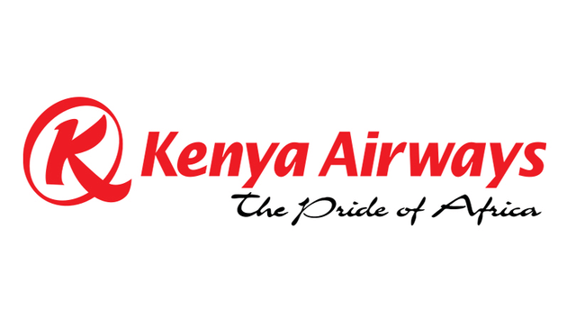 Kenya Airways Case Study