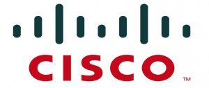 Cisco Systems Case Study