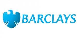 Barclays Bank Case Study