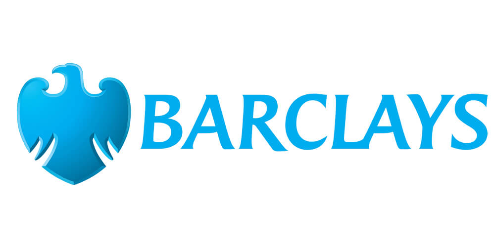 Barclays Bank Case Study