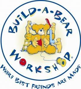Build-A-Bear Workshop Case Study