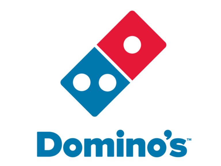 Domino's Case Study