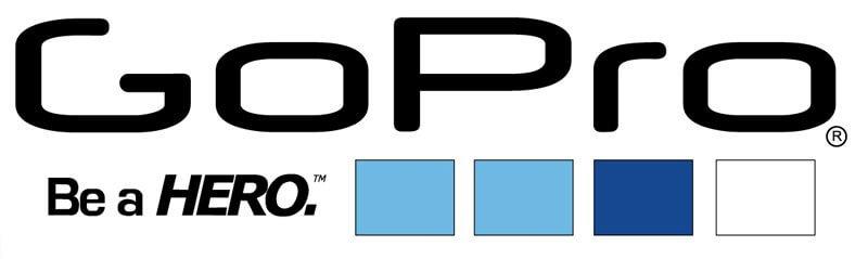 GoPro Case Study