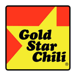 Gold Star Chili Case Study