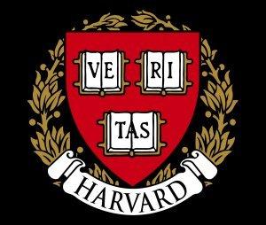 Harvard University Case Study