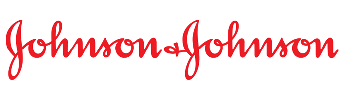 Johnson & Johnson Case Study