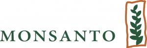 Monsanto Case Study