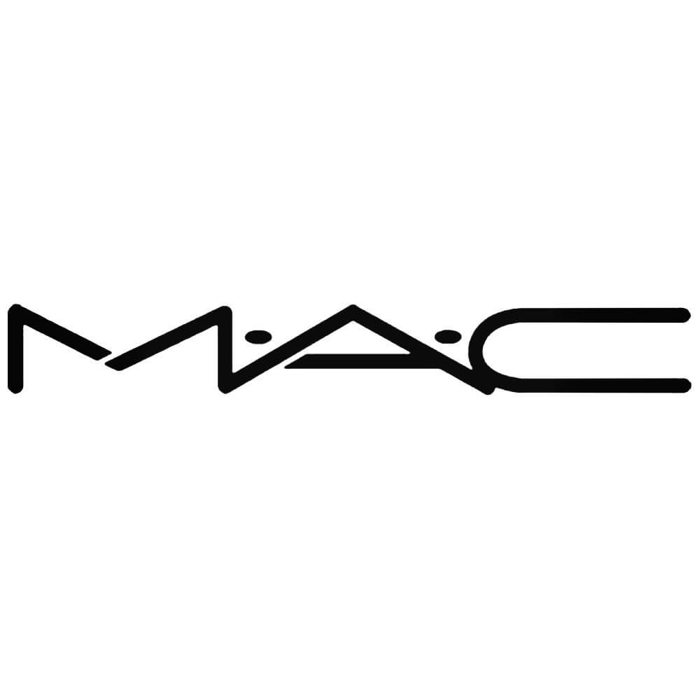 MAC Cosmetics Case Study