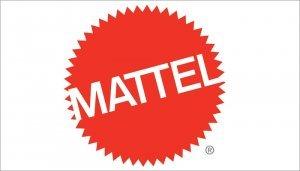 Mattel Case Study