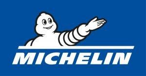 Michelin Case Study