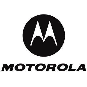 Motorola Case Study