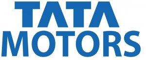 Tata Motost Case Study
